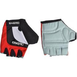 Rękawiczki Rowerowe Enero Senior R.L