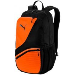 Plecak Puma Ftbinxt 075573 02