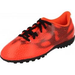 Buty Piłkarskie Adidas F5 Tf Junior B40563 R.33