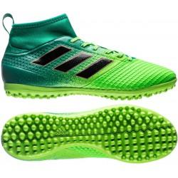 Buty Piłkarskie Adidas Ace 17.3 Tf Junior Bb1000 R.35