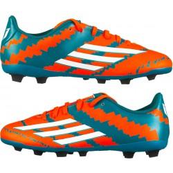 Buty Piłkarskie Adidas Messi 10.4 Fxg Junior B32718 R. 38 2/3