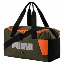 Torba Puma Fundamentals Sportsbag XS 075364 05