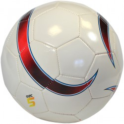 Piłka Nożna Roly Fb05170260 Roz.5