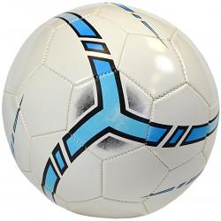 Piłka Nożna Roly Fb05181002 Roz.5