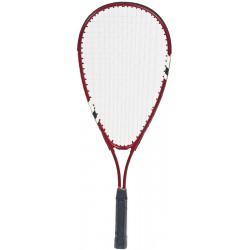 Rakieta Szybki Badminton / Squash Vizari