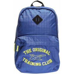 Plecak ASICS Training Club 132078-8107