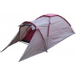 Namiot 2-3 Osobowy Geo Royokamp