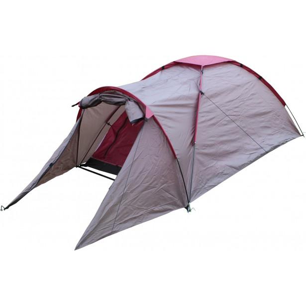 Namiot turystyczny 2-3 osobowy Geo Royokamp
