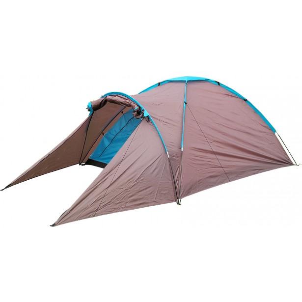 Namiot turystyczny 3-4 Osobowy Geo Royokamp