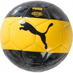 Piłka Nożna Puma Justice League Batman 082763-52 R.3