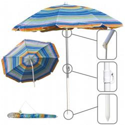 Parasol Plażowo Balkonowy Royokamp Śr. 180Cm TNT