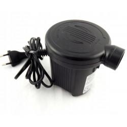 Pompka Elektryczna 230V Materac Basen Ponton