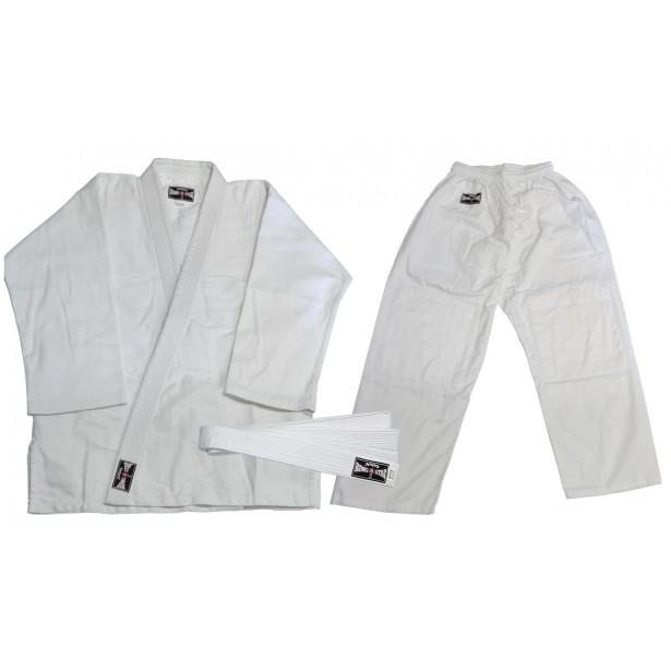 Kimono Ringstar Judo 110 Cm