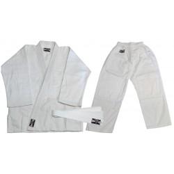 Kimono Ringstar Judo 120 Cm