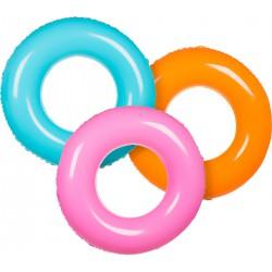 Kółko do pływania kolor 90cm Jl047260pf