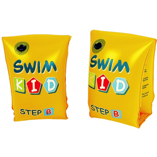 Rękawki Swim Kid Jl046091Npf