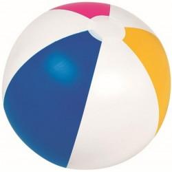 Piłka Plażowa 40Cm Jl066001Npf