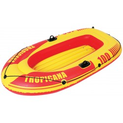 Ponton Tropicana 100 185x98x28 CM JL007219N