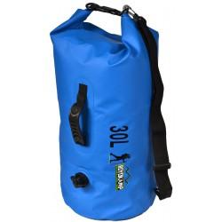 Plecak Wodoodporny Royokamp Niebieski 30 L
