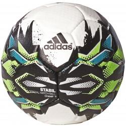 Piłka ręczna Adidas Stabil Champ 9 OMB AP1562 R.3