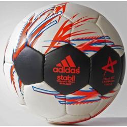Piłka ręczna Adidas Stabil Match Ball Replique S87885 R.2