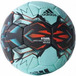 Piłka Ręczna Adidas Stabil Replique CD8588 R.2