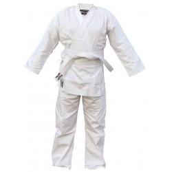 Kimono Ringstar Karate 130 Cm