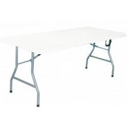 Stół Tarasowy Ogrodowy 183X76X74Cm