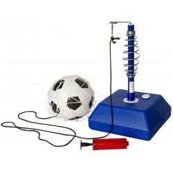 Piłka Nożna Trenażer Enero Dla Dzieci
