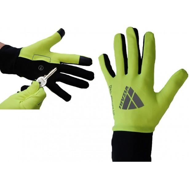 Rękawiczki Jogging Xl Vizari