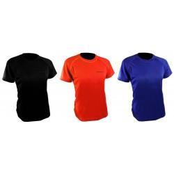 Koszulka Vizari jogging męska rozm. XL