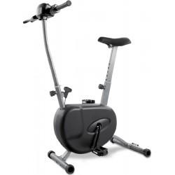 Rower treningowy magnetyczny cyberbike 2 ps3