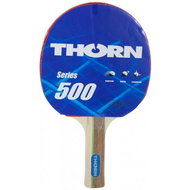 Rakietka Do Tenisa Stołowego Thorn 500