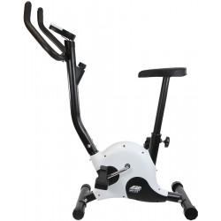 Rower Treningowy B100 Eb Fit