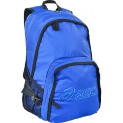 Plecak Szkolny Asics niebieski 110541-8107