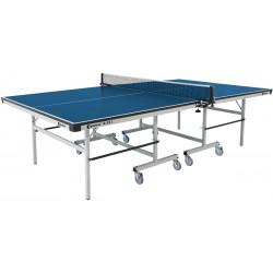 Stół Do Tenisa Stołowego Sponeta S6-13I