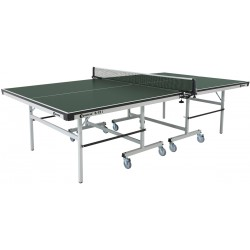 Stół Do Tenisa Stołowego Sponeta S6-12I