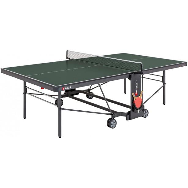 Stół Do Tenisa Stołowego Sponeta S4-72I