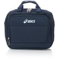 Torba Miejska na ramię Asics Torba Asics Personal Bag T515Z0 0050