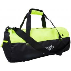 Torba na basen Speedo Duffle Bag 30L 8-09190A599