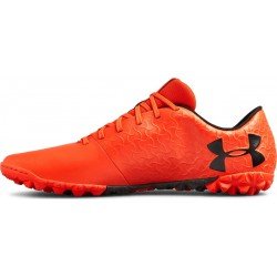 Buty Piłkarskie Turfy UNDER ARMOUR MAGNETICO SELECT TF 3000116-600 R.42,5