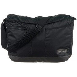 Torba damska Reebok Shoulder Bag Reebok AJ6174