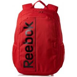 Plecak Szkolny Reebok BK2531
