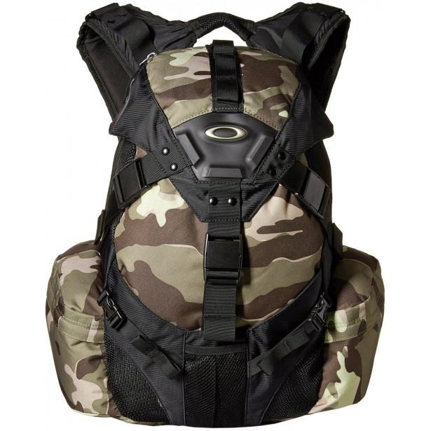Plecak Oakley Icon Pack 3.0 32L 92075A-75L
