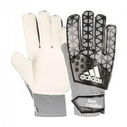 Rękawice Bramkarskie Adidas S90165 R.4