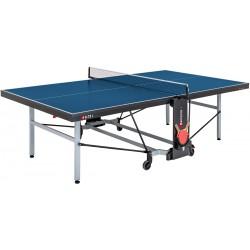 Stół Do Tenisa Stołowego Sponeta S5-73I