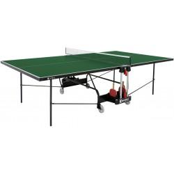 Stół do tenisa stołowego Sponeta S1-72e wodoodporny