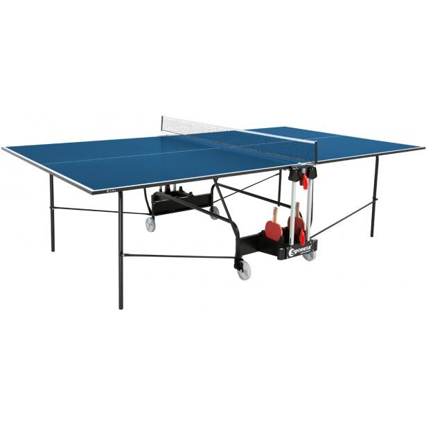 Stół do tenisa stołowego Sponeta S1-73i