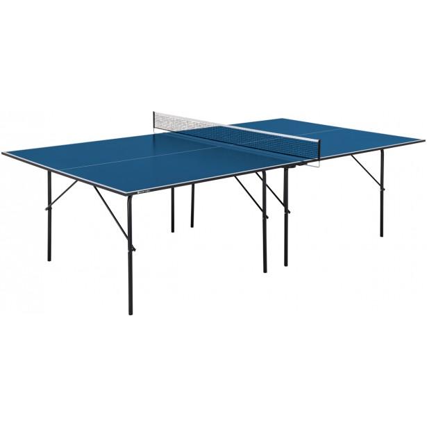 Stół do tenisa stołowego Sponeta S1-53i