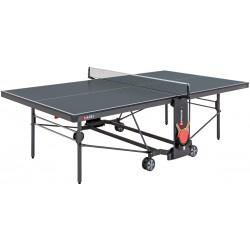 Stół Do Tenisa Stołowego Sponeta S4-70I Szary
